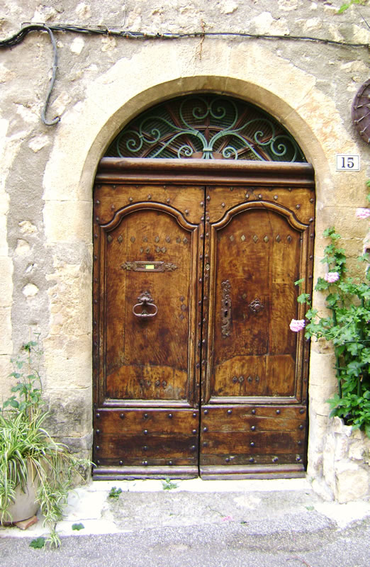 portes anciennes volets achat vente restauration de