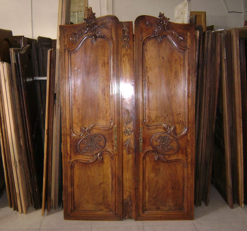 portes de placard restauration achat vente c t portes. Black Bedroom Furniture Sets. Home Design Ideas