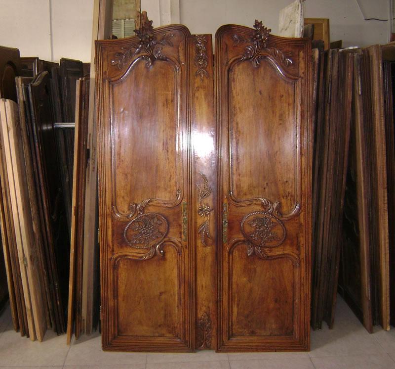 Porte de placard ancienne id es de for Porte de placard ancienne