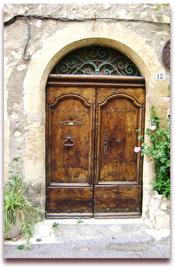 portes anciennes restauration l 39 achat et la vente c t portes. Black Bedroom Furniture Sets. Home Design Ideas